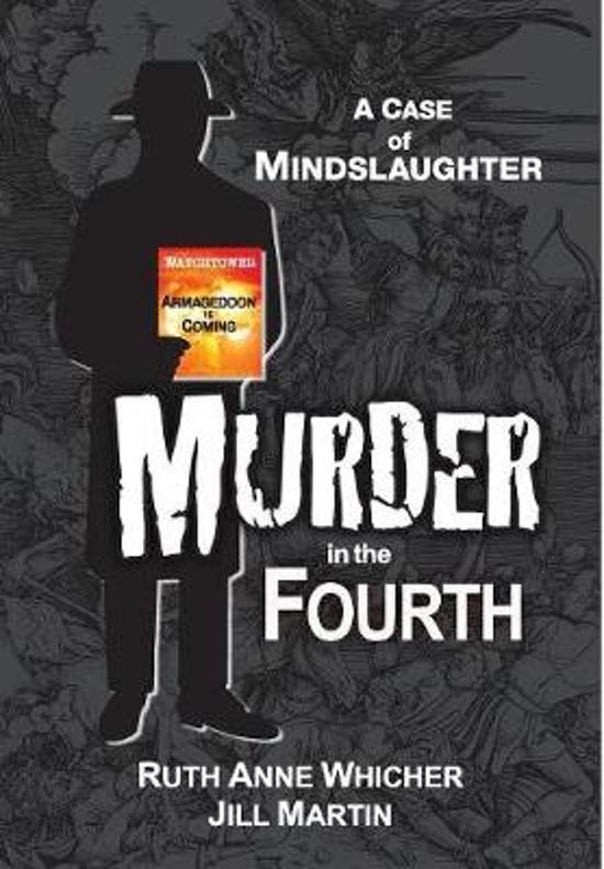 Murder in the Fourth