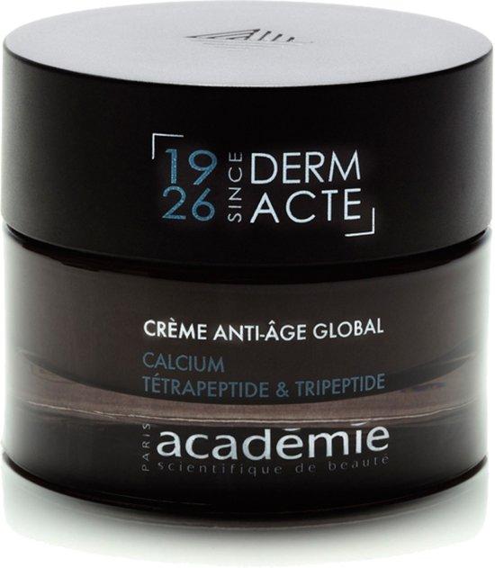 Académie Crème Anti Age Global