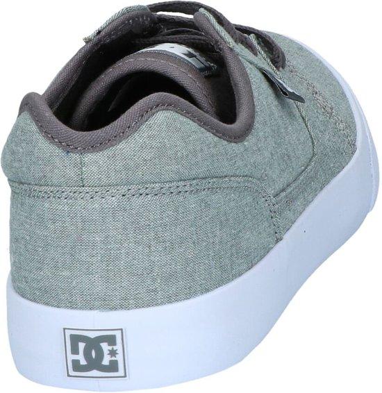 Grijze Se Shoes Tx Tonik Sneakers Dc EYW9ID2H