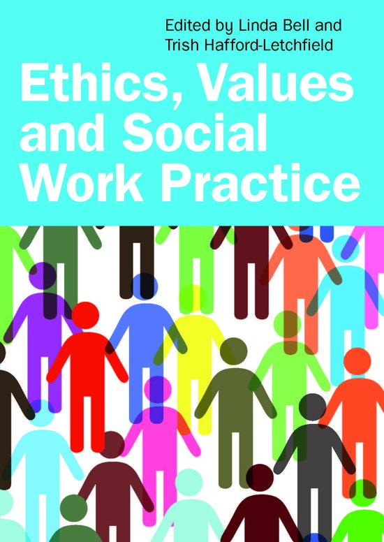 my values and social work The aim of this assignment is to consider the importance of law for social workers and discuss the professional skills and values which underpin social work practice in england and wales today.