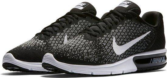 Nike Séquent Air Max 2, 44