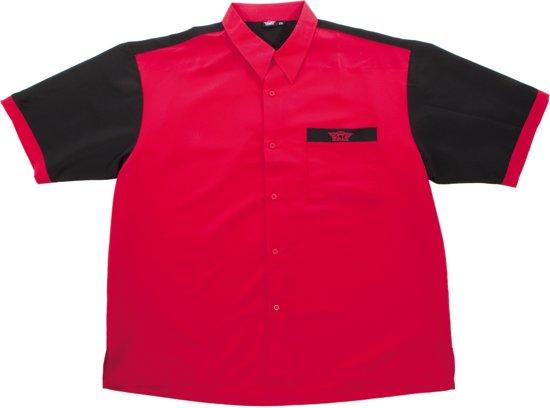 Black Dartshirt Black S S Red Dartshirt Red Dartshirt Red ikZXOPu