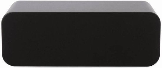 Q Acoustics 3090Ci - Center Speaker - Grafiet