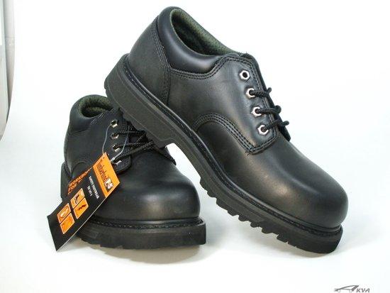 Werkschoenen Veiligheidsschoenen.Bol Com Timberland Pro Series Bn091 Werkschoenen