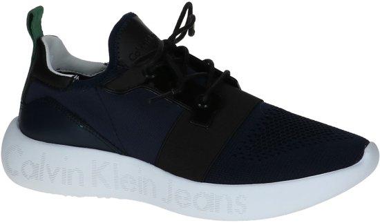 Chaussures Pour Les Hommes Calvin Klein Monter À Bord S3w5ZIPI