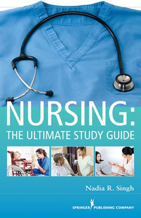 nursing the carabao english The largest workforce amongst healthcare workers within the medical field consists of nursing careers.