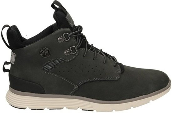 Timberland Schoen Killington Hiker