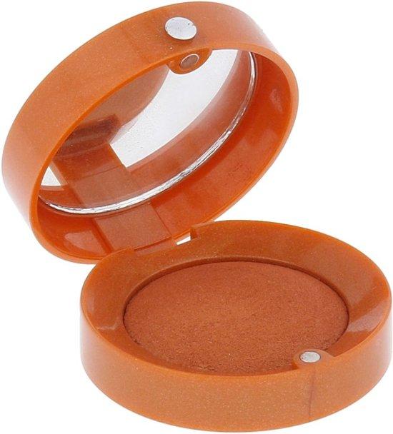 Bourjois Round Pot Oogschaduw - 16 Orange Epice