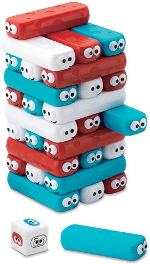 Afbeelding van het spel Imaginarium TOWER - Balansspel Kinderen