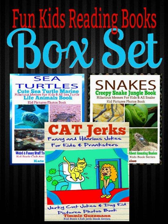 direct entertainment books catcat