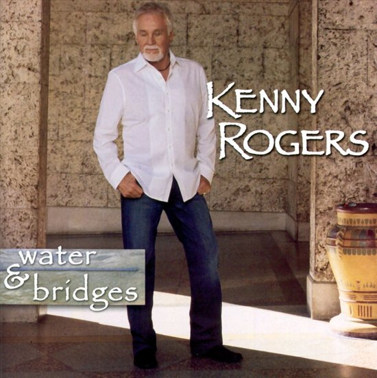 Water & Bridges