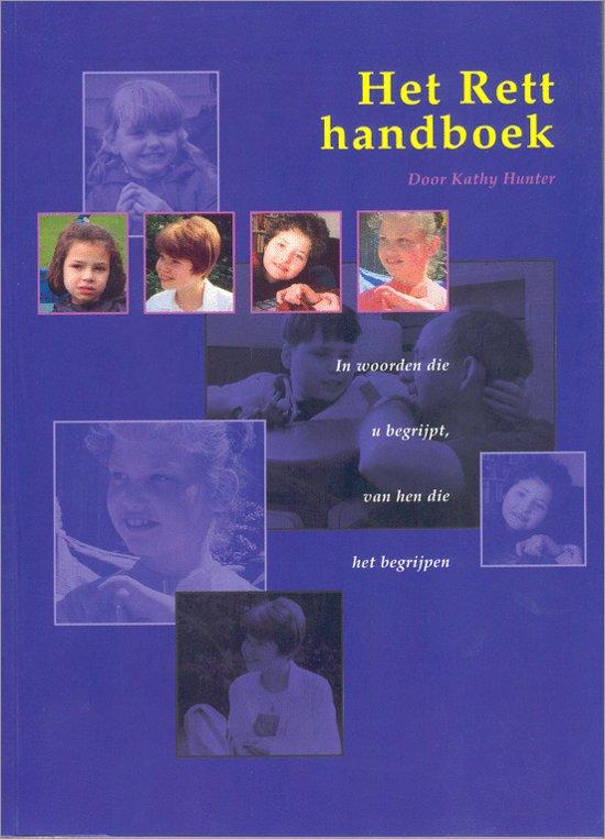 Het Rett handboek