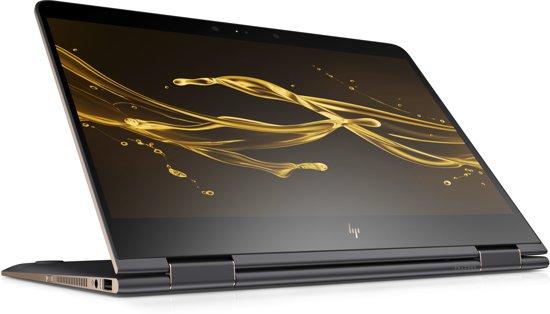 HP Spectre x360 13-ac011nd - Hybride Laptop