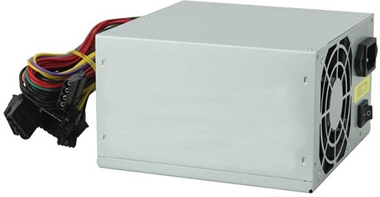 ADJ 500W Power Supply