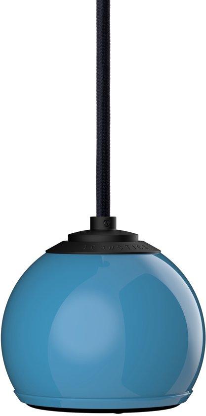 Gallo Acoustics Micro SE Droplet - Hangende Speaker - Blauw
