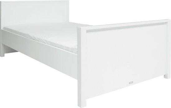 bol bopita twin bed 120x200 mix match wit