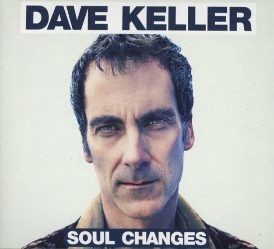 Soul Changes