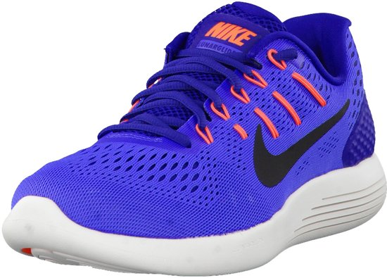 Nike Laufschuhe Lunarglide 8 843725-400 4bfeee7a1a