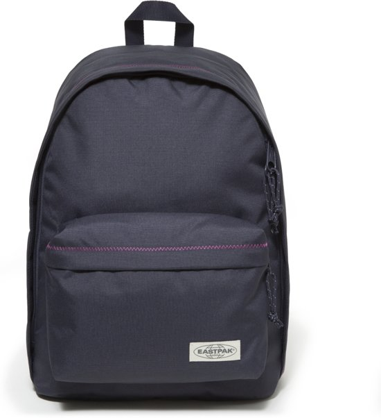 0eb218e7634 bol.com | Eastpak Out Of Office Rugzak - 15 inch laptopvak - Navy ...
