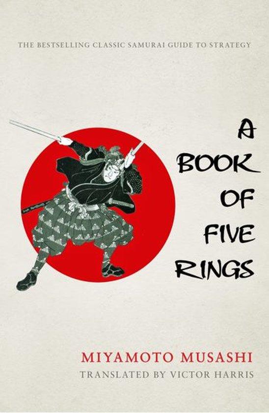 Bol A Book Of Five Rings Ebook Miyamoto Musashi