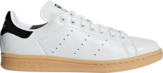 bol.com | adidas - Stan Smith W - Dames - maat 39 1/3
