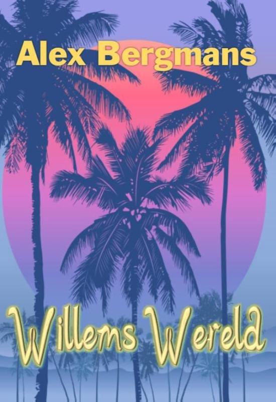 Willems wereld