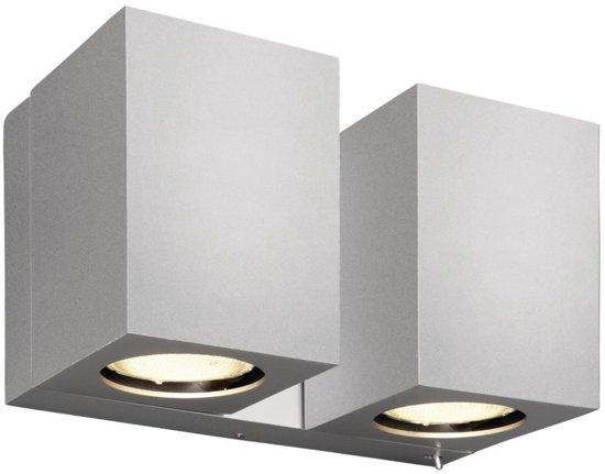 Massive Wandlamp Badkamer : Bol massive top selection wandlamp