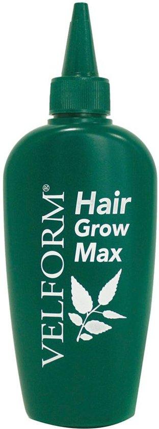 velform hair grow max  Negozio di sconti online,Velform Hair Grow Max
