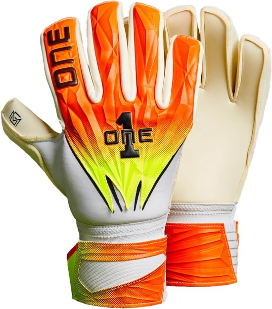 One Glove GEO Mcg Cyclone