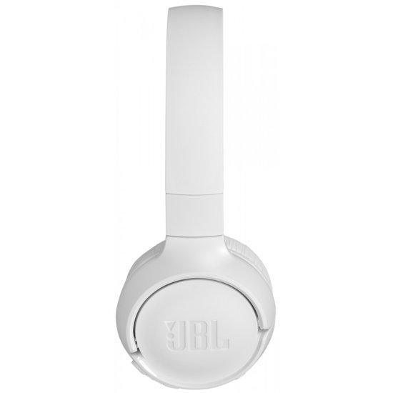JBL Tune500BT Wit