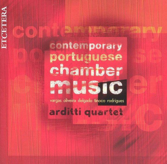 Contemporary Portuguese C