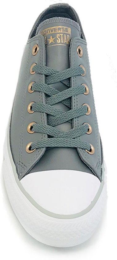 Converse Mason 40 Maat Lage Sneakers All Ox Star pTwncd1cq