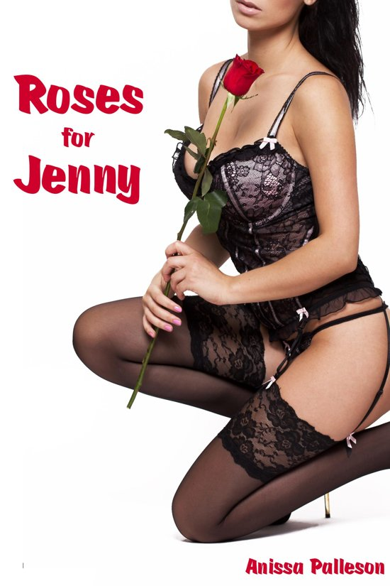 Roses for Jenny
