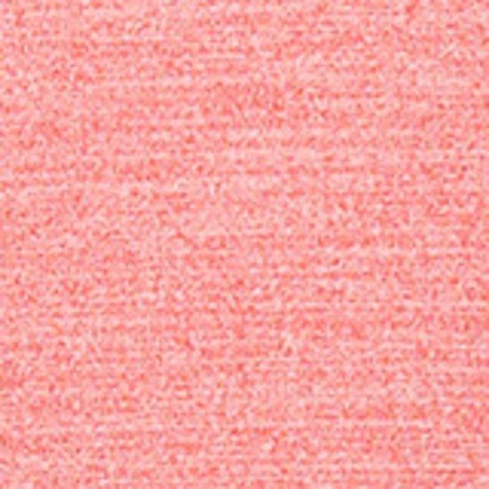 641 Dames078ei1k004 Red Esprit Sporttop xoWBQCrde