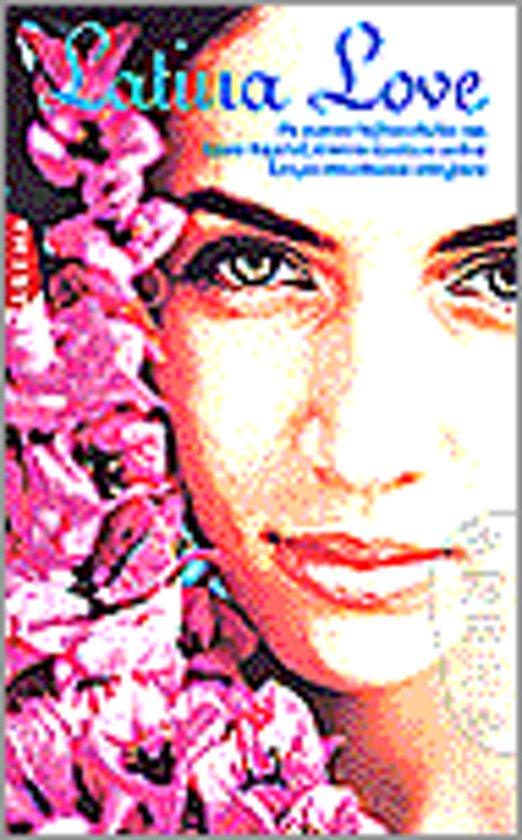 Latina Love - none pdf epub