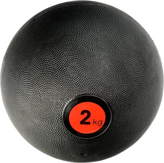 Slam ball Reebok Studio 2.0kg