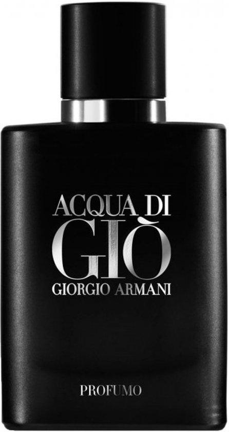Armani Acqua Di Gio - 40 ml - Eau de Parfum - For Men