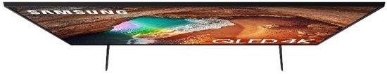 Samsung QE75Q60R - QLED