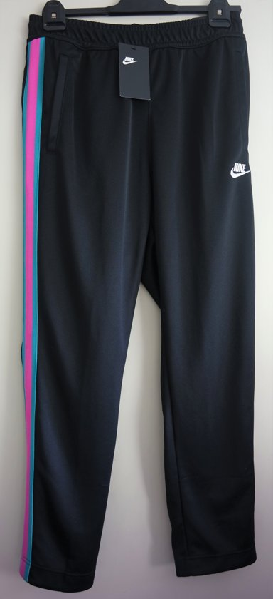 Nike Tribute Track Pant Trainingsbroek M