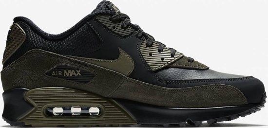 nike air max 90 heren maat 45