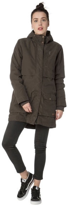 Outerwear Showgirl Showgirl Jacket Outerwear Showgirl Jacket 6T5PHqE