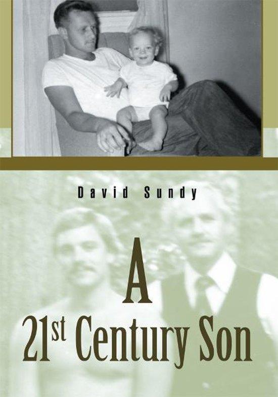 A 21St Century Son