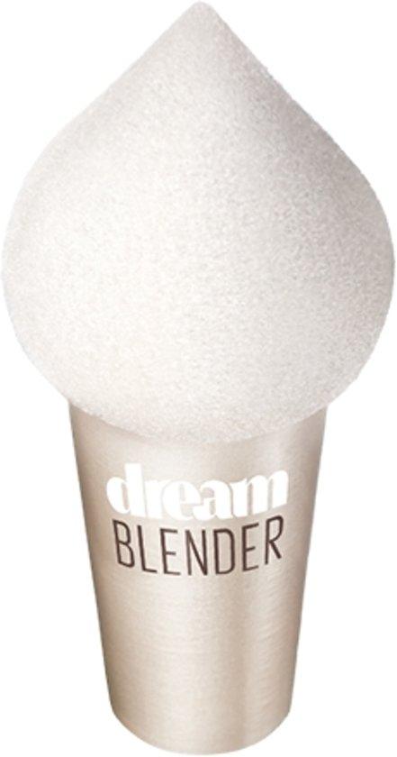 Maybelline Dream Foundation Blender