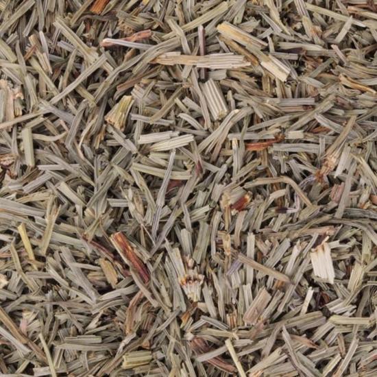 Heermoes thee - losse kruidenthee - kruiden -100% natuurlijk 100g