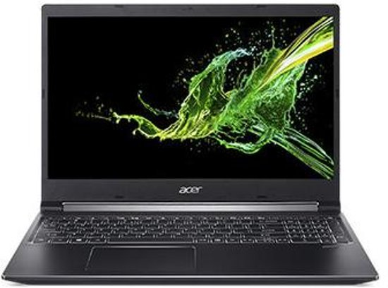 Acer Aspire 7 A715-74G-77AW - Laptop - 15 inch