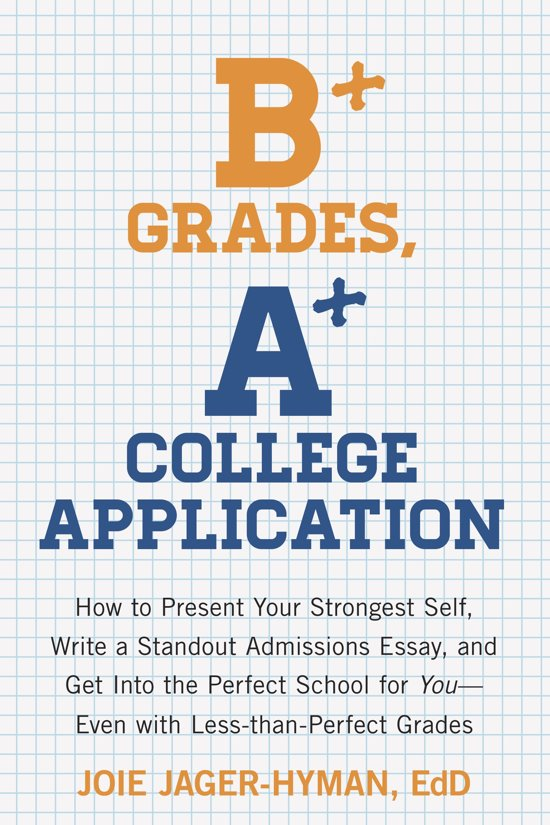 how to write the perfect college essay Your college essay is an important part of your application it's what shows colleges your personality and who you are while you may want to relax over the summer before your senior year of high school, it's also a great time to get started on your college essayread on to find out why.