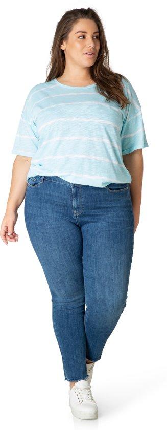Shirt Joanne 65 cm Yesta