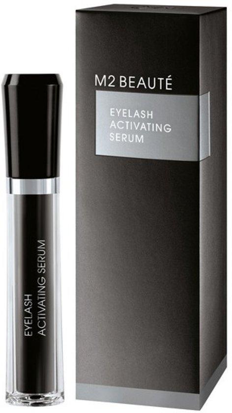 M2 Beauté Lashes - 5 ml - Eyelash Activating Serum