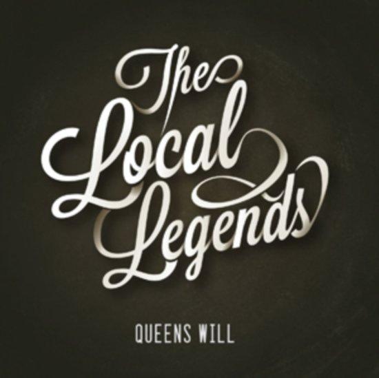 Queens Will
