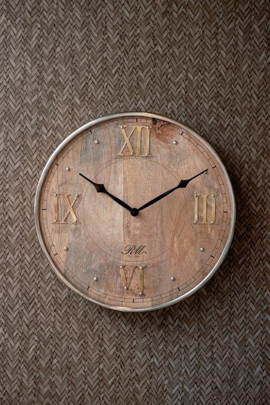 Rivièra Maison Midhurst Clock à 41 cm
